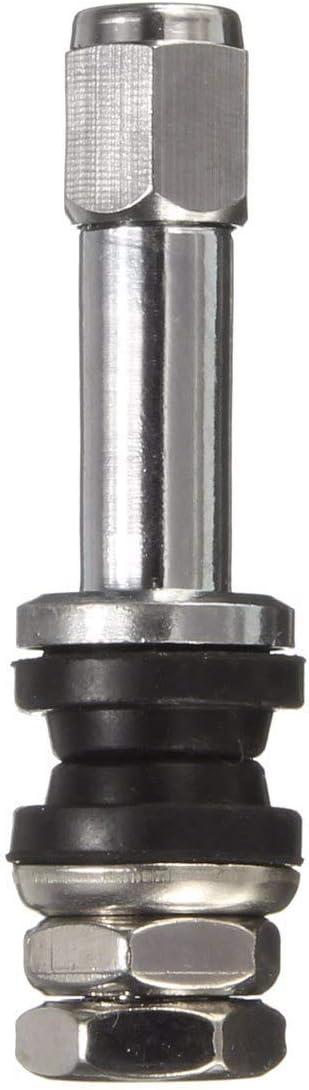 HVAC Blower Motor Front SKP SK700019