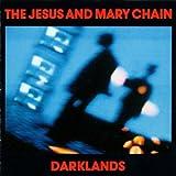 Darklands [180gm Vinyl]
