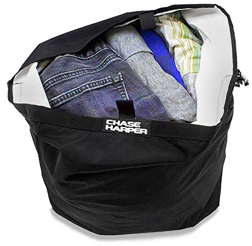 Chase Harper USA 3636 – Transport Waterproof Dry Sack