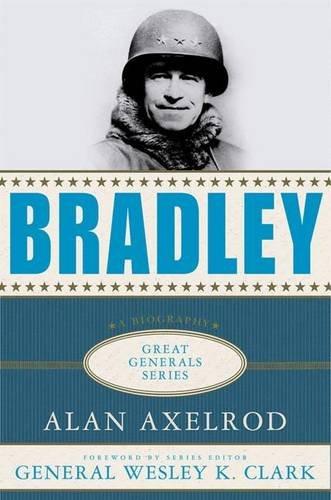 Download Bradley: A Biography (Great Generals) pdf epub