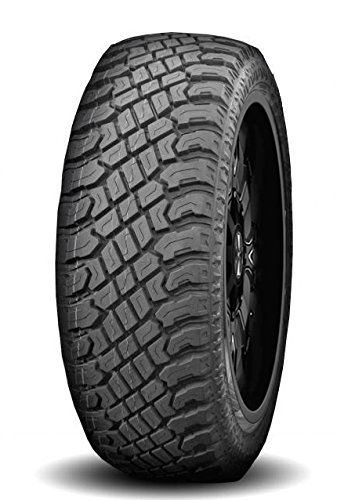 Trail Blade X/T Hybrid All Terrain Tire 35X12.50R20LT 121Q
