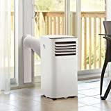 Danby 6,000 BTU 3-in-1 Portable Air Conditioner - Best Reviews Guide