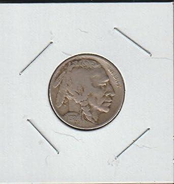 1913 S  COPPER PENNY--FINE +//-