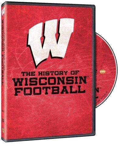 History of Wisconsin Football -