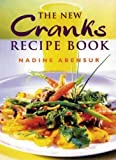 New Cranks Recipe Book