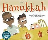 Hanukkah (Holidays in Rhythm and Rhyme)