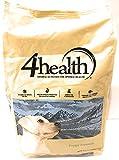 4health Tractor Supply Company, Puppy Formula Dog Food, Dry, 5 lb. Bag
