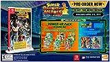 Super DRAGON BALL Heroes: World Mission Hero Edition - Nintendo Switch