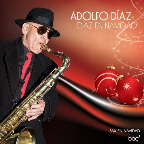 Campanas de navidad adolfo d az mp3 downloads - Campanas de navidad ...