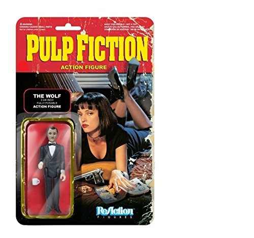 pulp-fiction-reaction-figures-the-wolf-by-reaction-kenneth-cole
