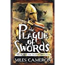 The Plague of Swords (The Traitor Son Cycle)