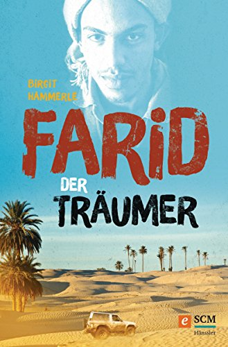 farid-der-trumer-german-edition