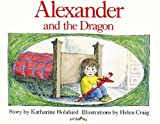 Alexander and the Dragon