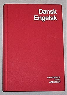 dansk engelsk ordbog mac download