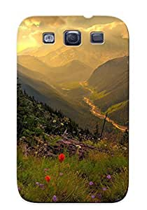 Crazylove Case Cover For Galaxy S3 Ultra Slim B3714ba1796 Case Cover For Lovers