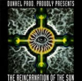 The Reincarnation of the Sun