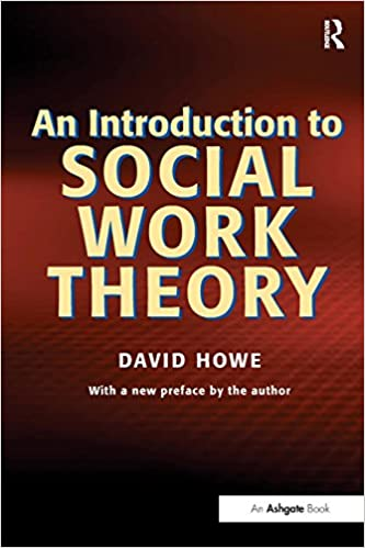 An introduction to social work theory community care practice an introduction to social work theory community care practice handbooks amazon david howe 9781857421385 books fandeluxe Image collections