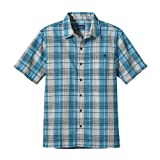 Patagonia Puckerware Shirt - Men's