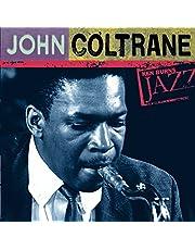 Ken Burn's Jazz: The Definitive John Coltrane