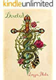 Devoted: A Tale Of Loki and Sigyn