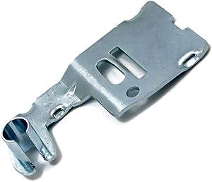 LG 4775JA2105B Hinge Assembly, Upper