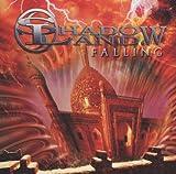 Falling by Shadowland