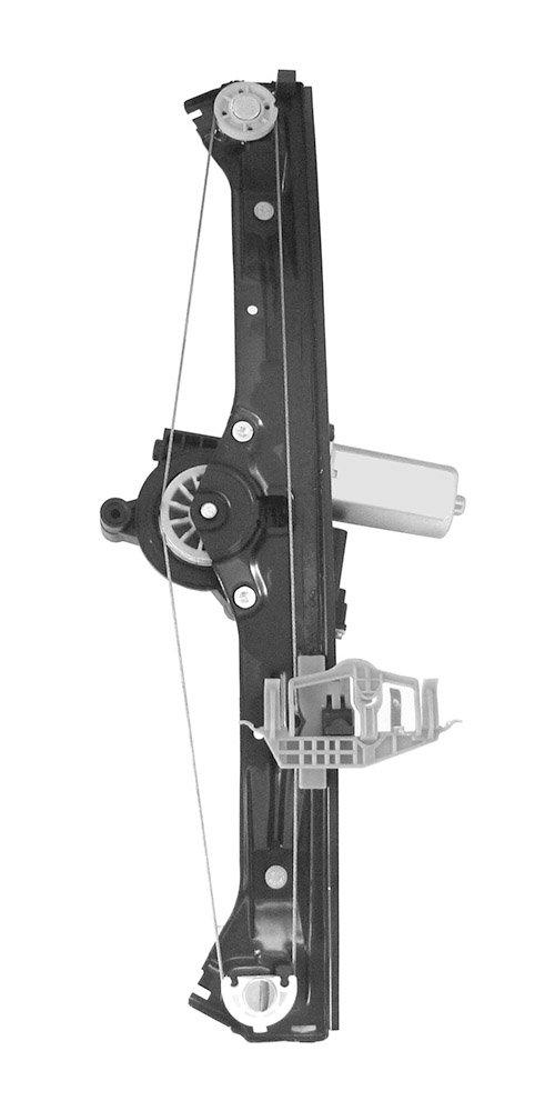 Magneti Marelli 51829141 Elektrische Fensterheber