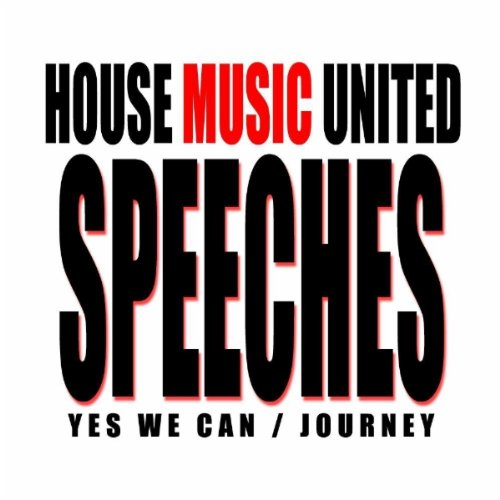 Journey instrumental house music united for House music mp3