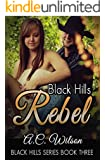 Black Hills Rebel