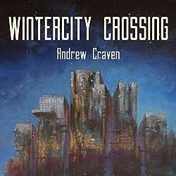 Wintercity Crossing