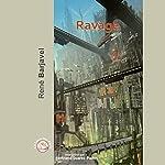 Ravage | René Barjavel
