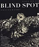 img - for Blind Spot Photography - Issue No. Six (6) book / textbook / text book