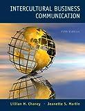 Intercultural Business Communication (5th Edition)