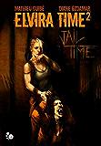 Jail time: Elvira time