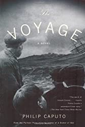 The Voyage (Vintage Contemporaries (Paperback))
