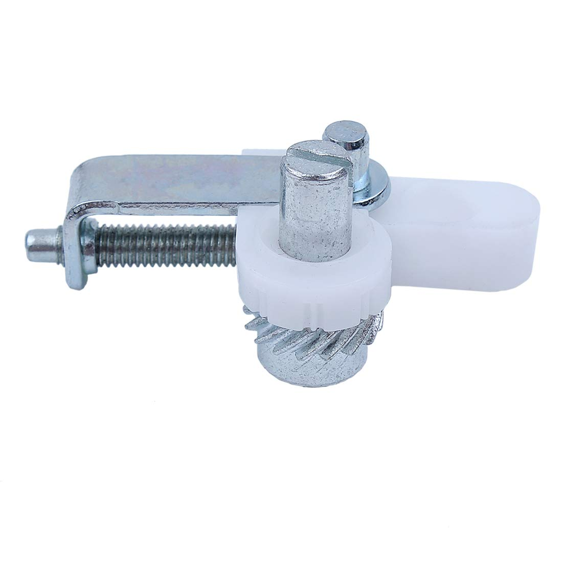Chain Tensioner Adjuster For Stihl 021 MS210 023 MS230 025 MS250 #1123 007 1000