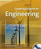 Engineering, Mark Ibbotson, 0521715180