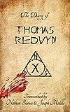 The Diary of Thomas Redvyn