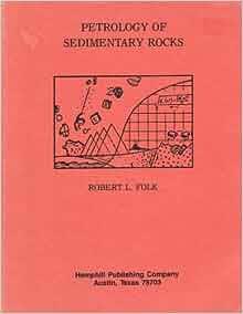 book атлас оперативной хирургии грыж 2003