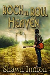 Rock 'n Roll Heaven