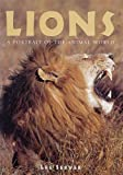 Lions: A Portrait of the Animal World