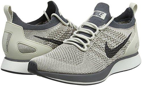 De Summit Beige Grey Nike Fk White Zapatillas Air Mariah pale Mujer Racer Gimnasia Greydark Zoom Para xqq6vUna
