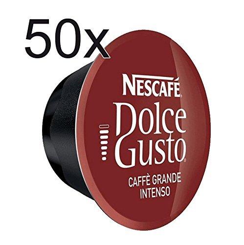 nescafe dolce gusto dark roast - 3