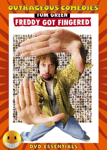 Freddy Got Fingered ()