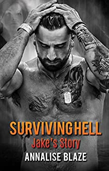 Download for free Surviving Hell: Jakes's Story