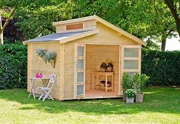 Gartenhaus Mit Outdoor Küche : Bodenarbeiten fundamente für die outdoorküche grill bbq