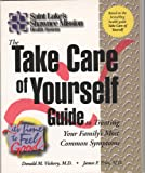 Take Care of Yourself Sale to St. Lukes, Vickery, 073820255X