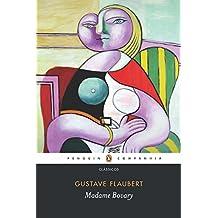 Madame Bovary: Costumes de província