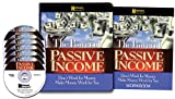 The Power of Passive Income (Don't Work For Money, Make Money Work For You)