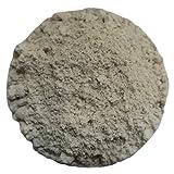 Horseradish Powder 4 oz by Olivenation